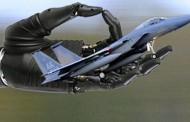 Robotic Accuracy Improves Aerospace Manufacturing