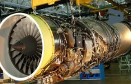 Increased productivity & process reliability at MTU Aero Engines due to Safe-Lock