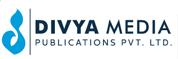 divyamedia_logo