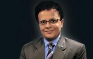 MAKINO: Global Leadership in EDM Technology Arena
