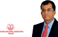 MTMA : Propelling the Make In India Vision