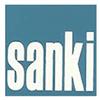 Sank Machine Tools