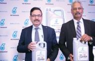 PETRONAS Lubricants International Partners with Tata Motors to Launch Tata Motors Genuine Oil