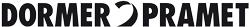 Dormer-Pramet-Logo