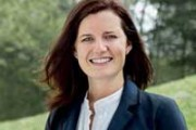 Ms. Meghan Summers, West President, Mastercam