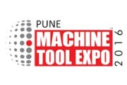 Machine Tool Expo 2016 (29 September - 02 October 2016)