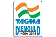 DIEMOULD INDIA 2018 (11 April - 14 April 2018)