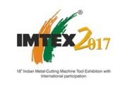 IMTEX 2017 ( January 26 - 1 February 2017)