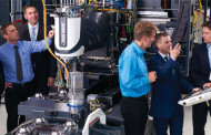 """Machine Tool 4.0"" as a milestone on the road to digital transformation"