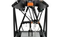 Equator™ gauging system, Renishaw Metrology Systems