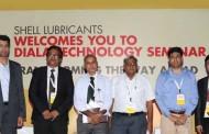 Shell Lubricants organises 1st Transformer Technology Seminar for Power sector