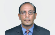 Mr Surya Sarda, Director, Marketing and Business Development Graebert India
