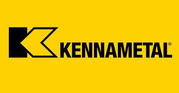 Kennametal prices $300 million of senior notes