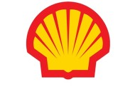 Shell Lubricants partners with Komatsu, launches new diesel engine oil for construction and mining range of equipment