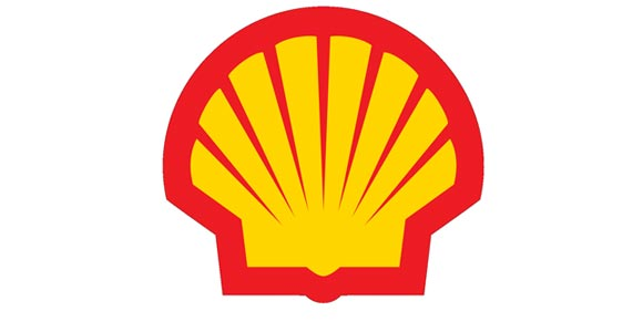 SHELL LUBRICANTS market leader for tenth year in a row