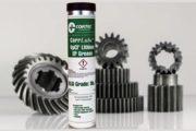 CorrLube™ VpCI® lithium EP grease