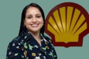 Shell Lubricants India Cluster appoints Ms. Mansi Madan Tripathy as its new Managing Director