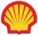 Shell_Lubricants_logo