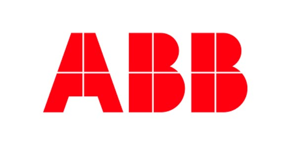 ABB expands Indian footprint with the opening of Global Business Service Center