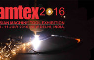 AMTEX 2016 is back and to commence on July 8th