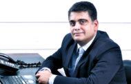 Mr. Manish Walia : Servo Application in  Machine Tool  Industry