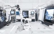 DMG MORI: Complete System Competence for Maximum Productivity