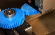 Advance CNC milling solution to be demonstrated at IMTS 2016