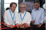 Seco Tools celebrates 20 years in India