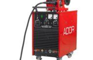 Welding & cutting Equipement : MAXIMIG 400, Ador Welding