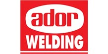 Ador Welding Limited logo small