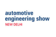 Automotive Engineering Show ( 21 March - 23 March 2017 )