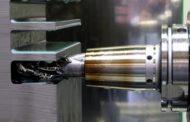 Haimer, Heavy duty machining - but safe