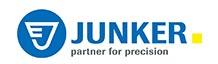 Erwin Junker Logo 1