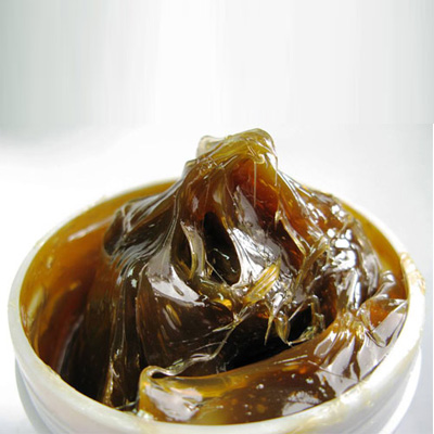 Heavy Duty Grease, See Lube Technologies