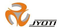Jyoti CNC Automation logo_1