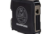 Tool Monitoring Unit, Marposs India