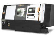 Turn Mill Centers, Jyoti CNC Automation