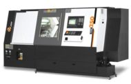 Turn Mill Centers, Jyoti CNC Automation