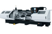 CNC Turning Center, Mazak India