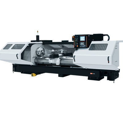 Vertical machining center - SMART 530C, Mazak India   Indian