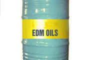 EDM Oil, See Lube Technologies