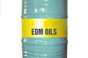 See Lube EDM oil