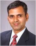 Mr Anant Kumar, gala Precision