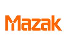 Yamazaki Mazak India pvt ltd