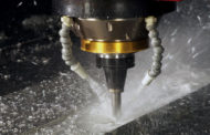 Recent developments in metalworking fluids