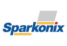 Sparkonix (India) Pvt Ltd
