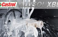 Castrol reinvents cutting fluids