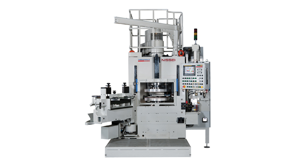 Thielenhaus's cost-efficient machining solutions