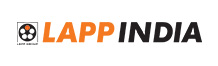 Lapp india Logo