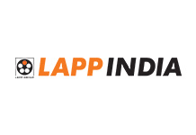 Lapp India Pvt Ltd